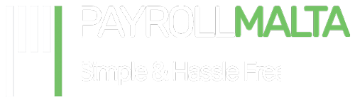 payroll-malta-logo