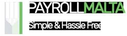Payroll Malta Logo