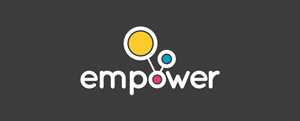 Empower Cooperative Ltd For Payroll Malta