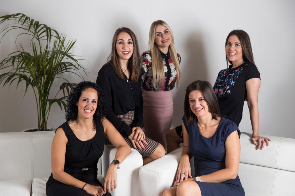 payrollmalta-join-our-team
