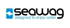 Seawag logo