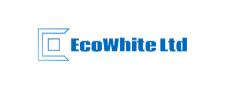 ecowhite testimonial